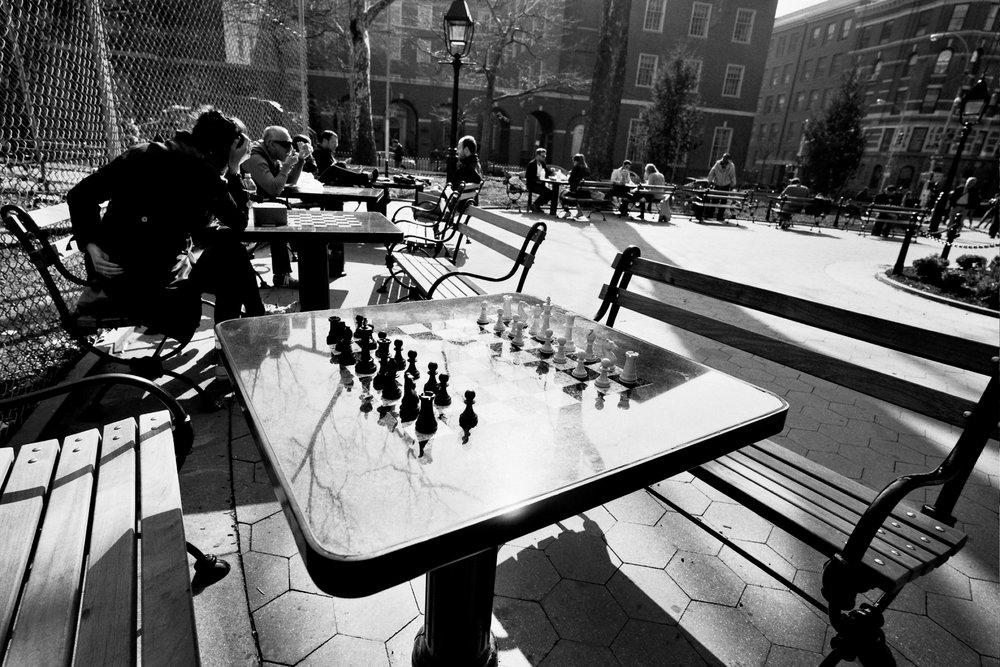 Chess_in_Washington_Square_Park_8.jpg