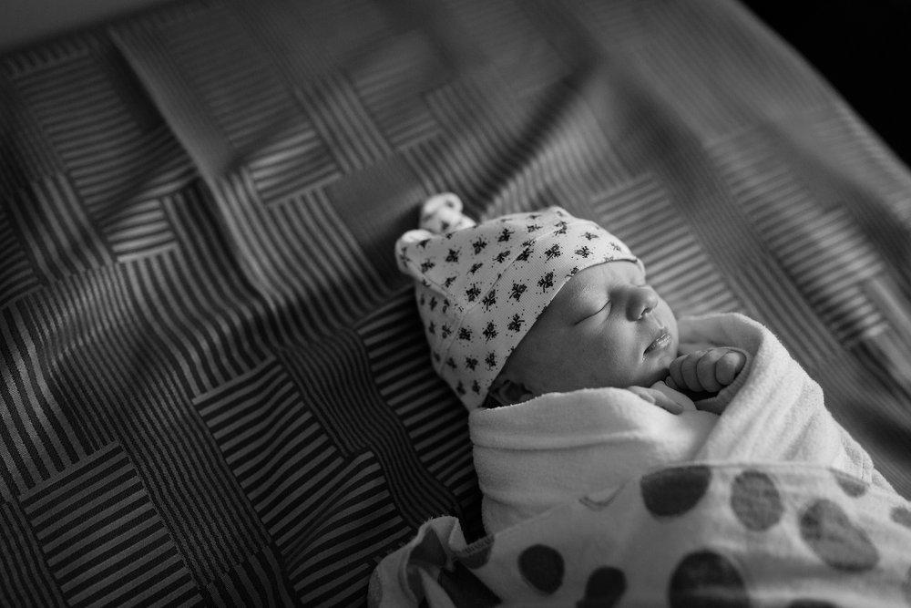 Jess BIRTH SESSION-70.jpg