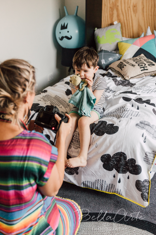 Knelly + Raynor - Behind The Scenes-3.jpg