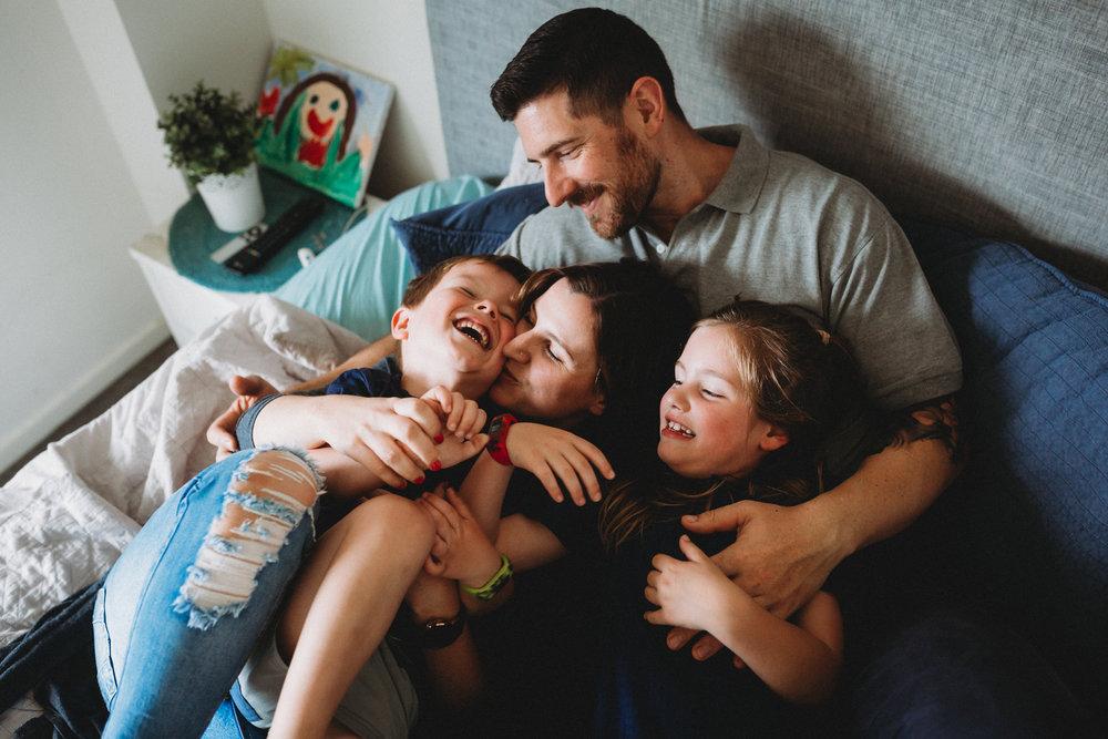 Katie FAMILY LIFESTYLE-2732.jpg