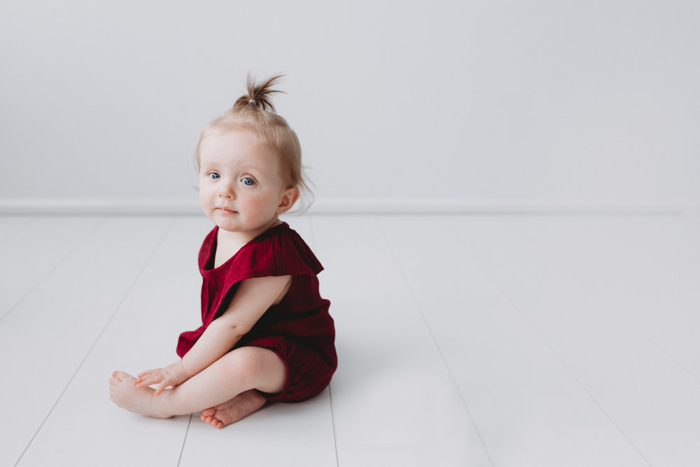 sitter sessions in the geelong studio of bella arte photography.jpg