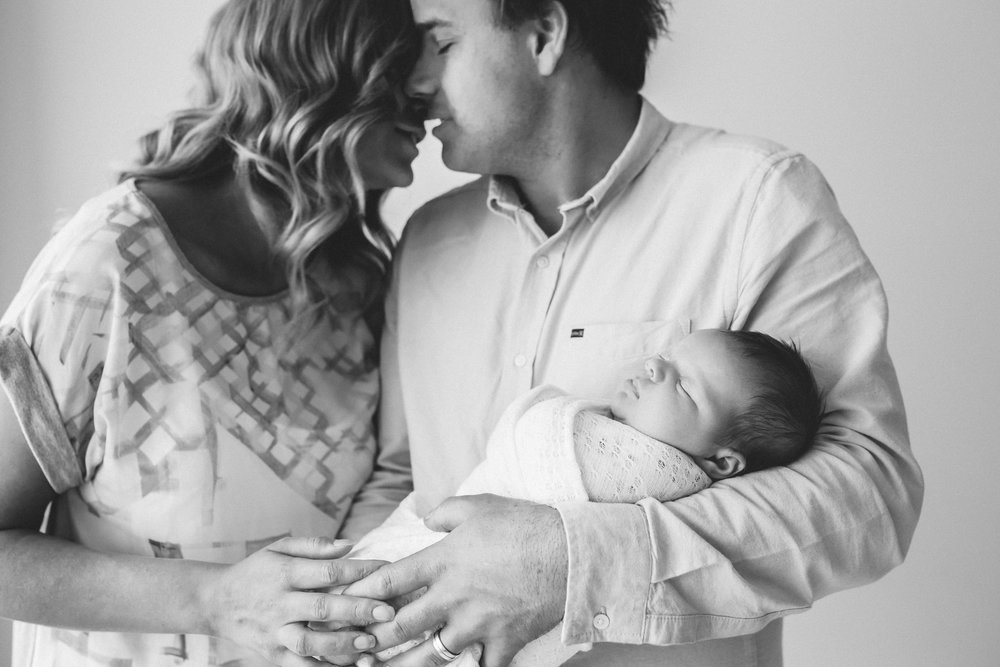 Rachael NEWBORN baby photography geelong -6730-Edit.jpg