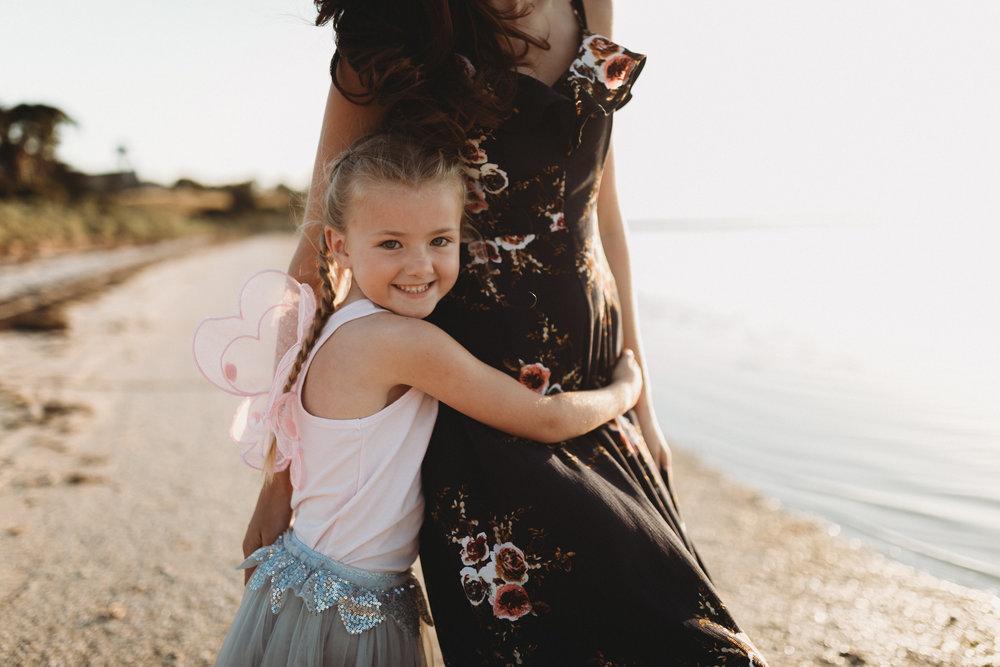 Simone FAMILY SESSION-2220.jpg