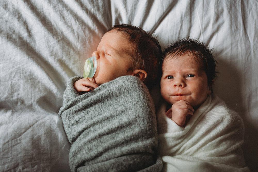 Cara Twin LIFESTYLE-0149.jpg