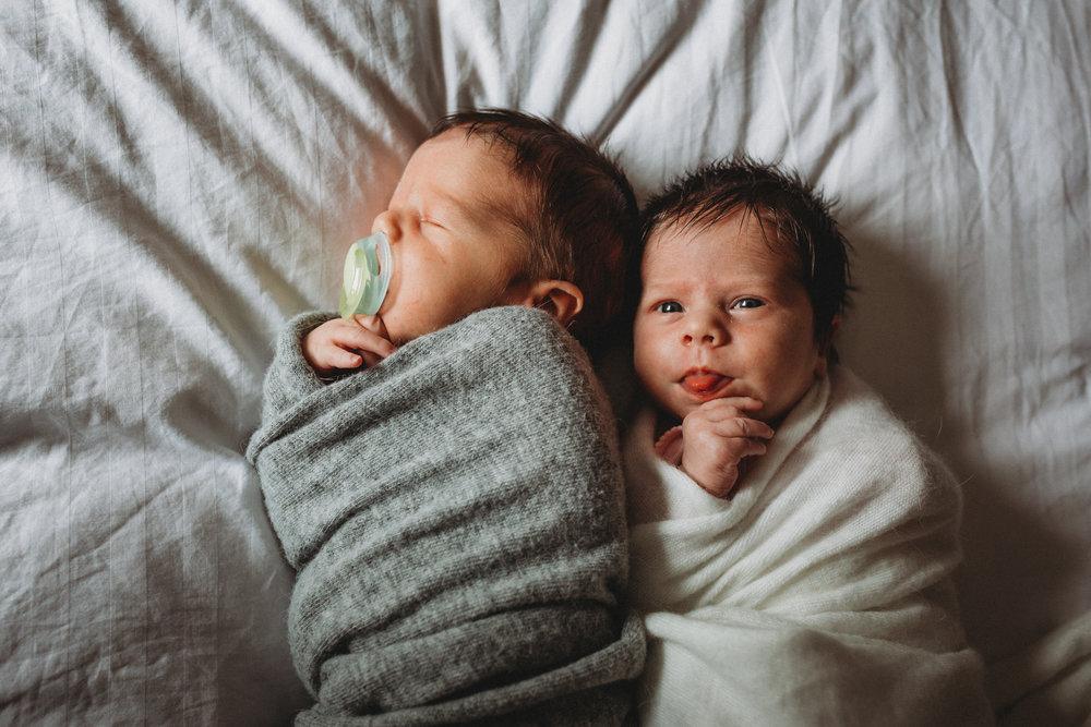 Cara Twin LIFESTYLE-0150.jpg