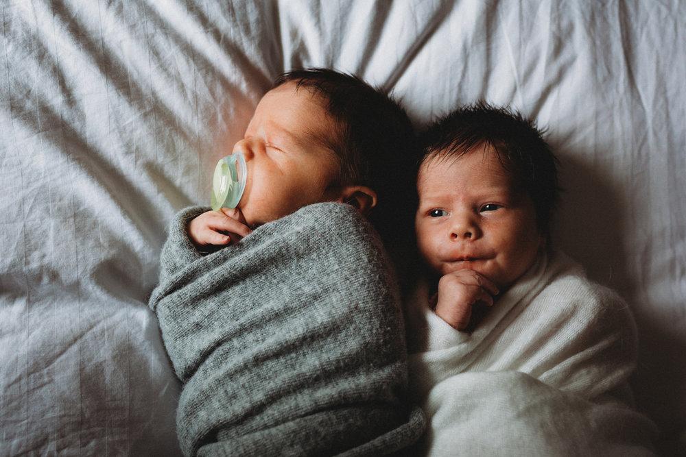Cara Twin LIFESTYLE-0148.jpg