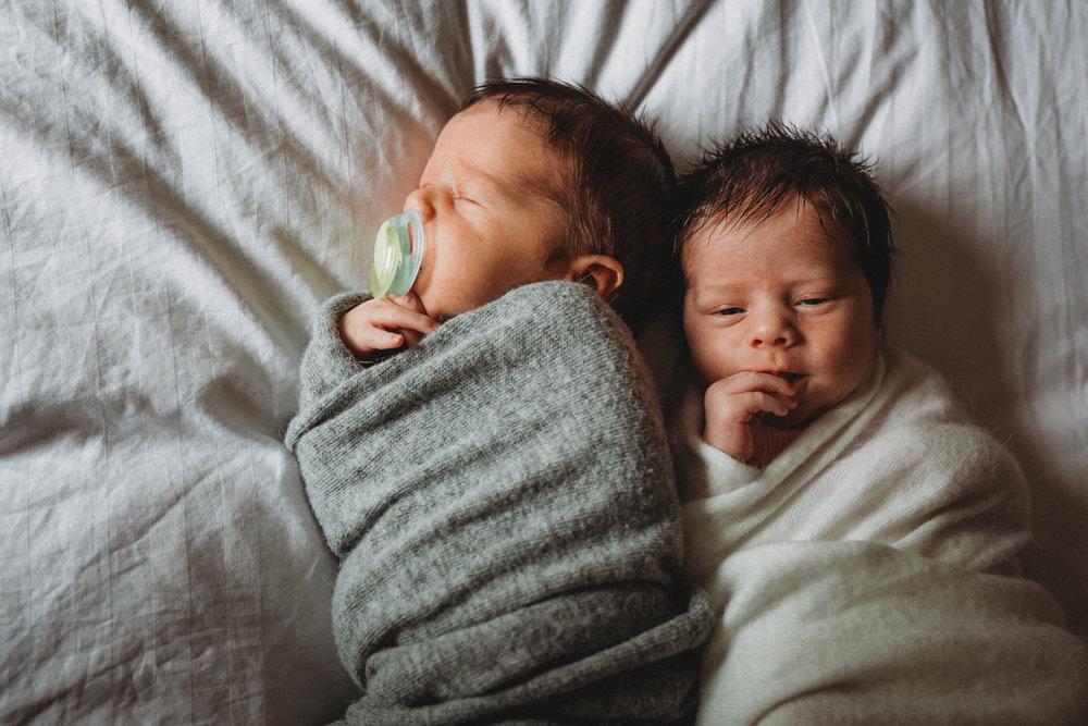 Cara Twin LIFESTYLE-0146.jpg