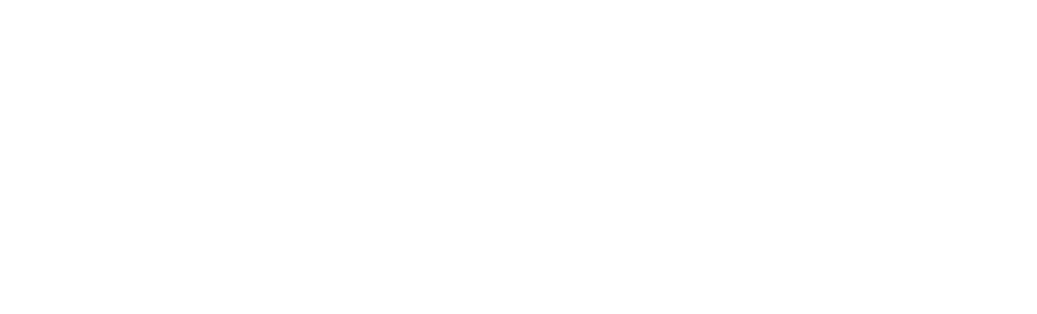 Bella Arte Photography | Geelong