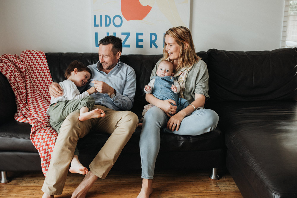 Leesa FAMILY HOME LIFESTYLE-8141.jpg