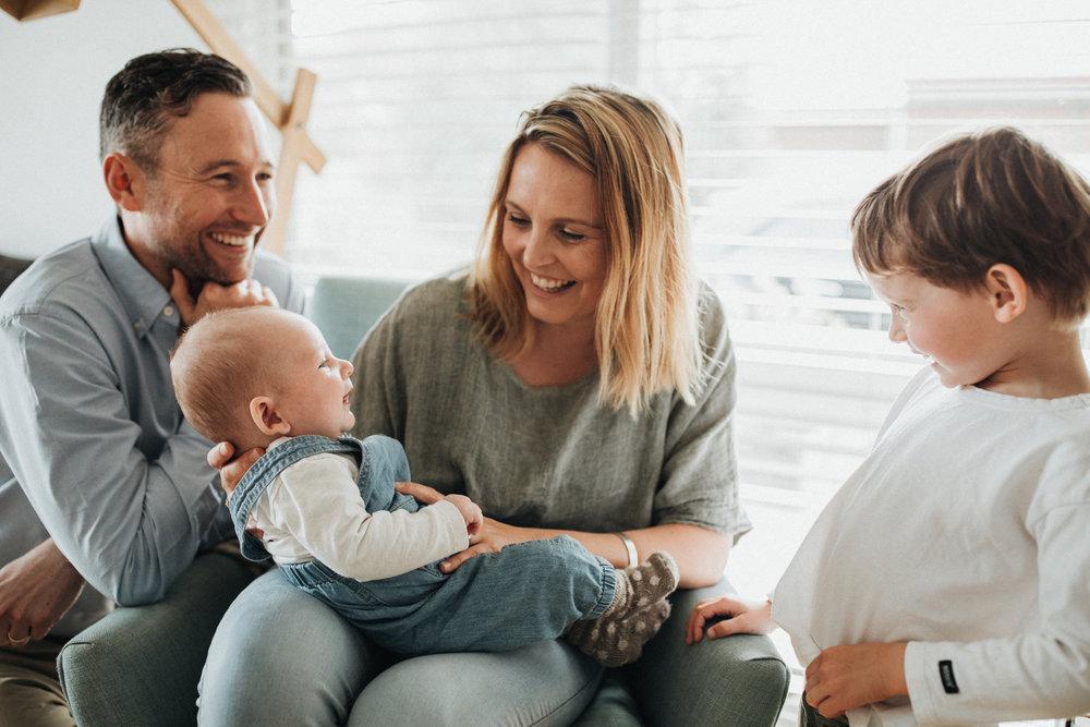 Leesa FAMILY HOME LIFESTYLE-8370.jpg