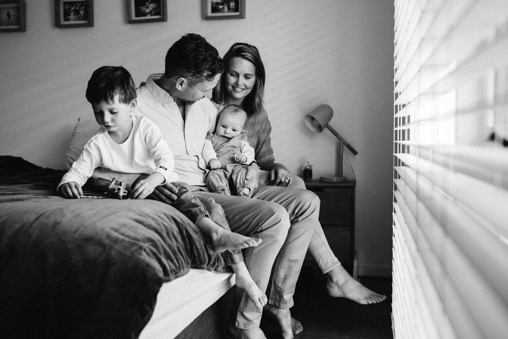 Leesa FAMILY HOME LIFESTYLE-8657.jpg