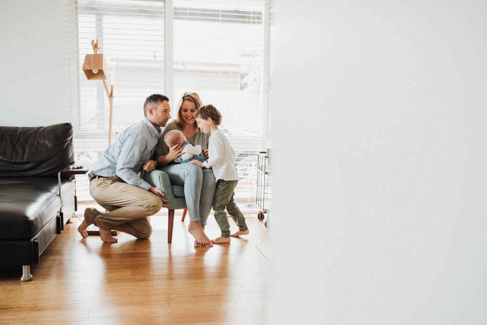Leesa FAMILY HOME LIFESTYLE-8350.jpg