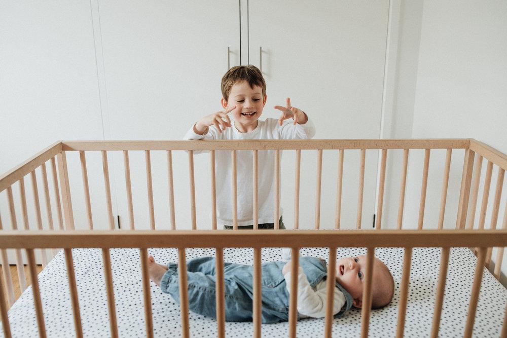 Leesa FAMILY HOME LIFESTYLE-8884.jpg