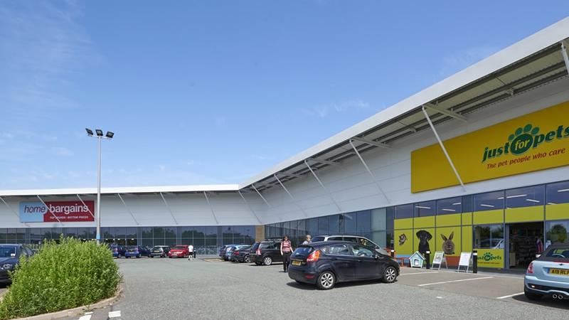 Cambourne Retail Park.jpg