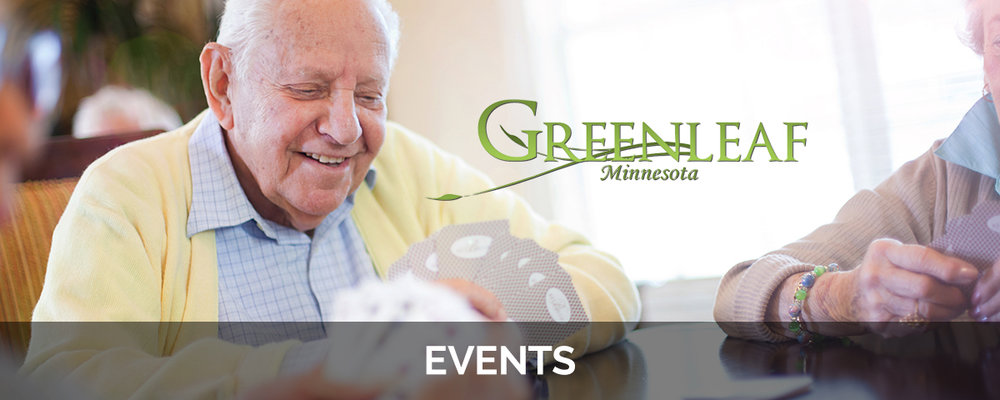 mn-greenleaf-events-banner.jpg