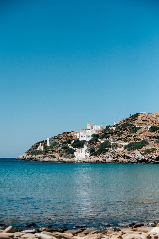 Greece (1 of 4).jpg