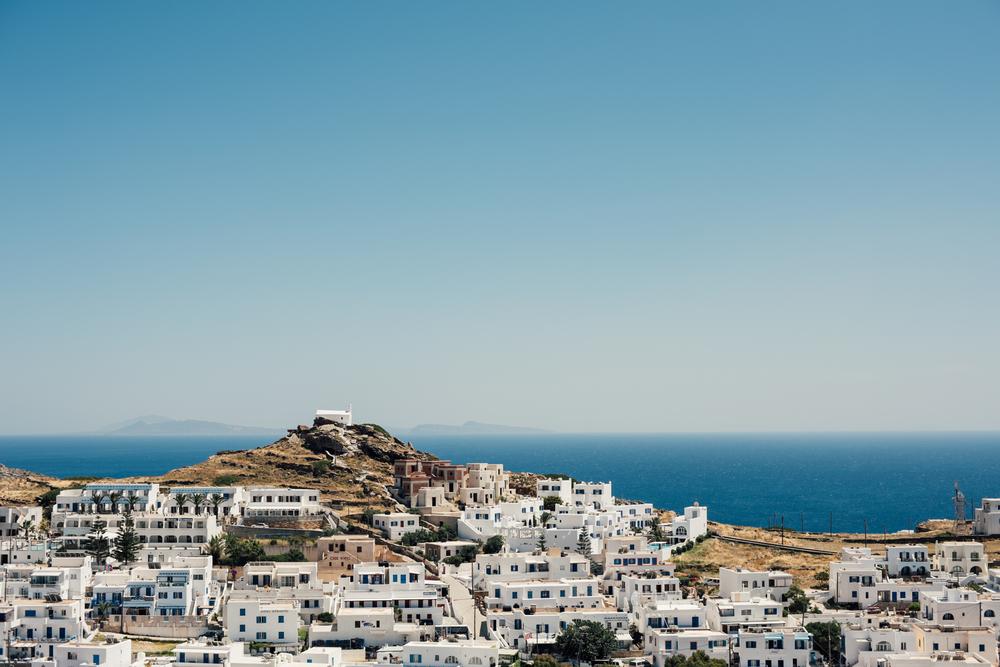 Greece (3 of 4).jpg