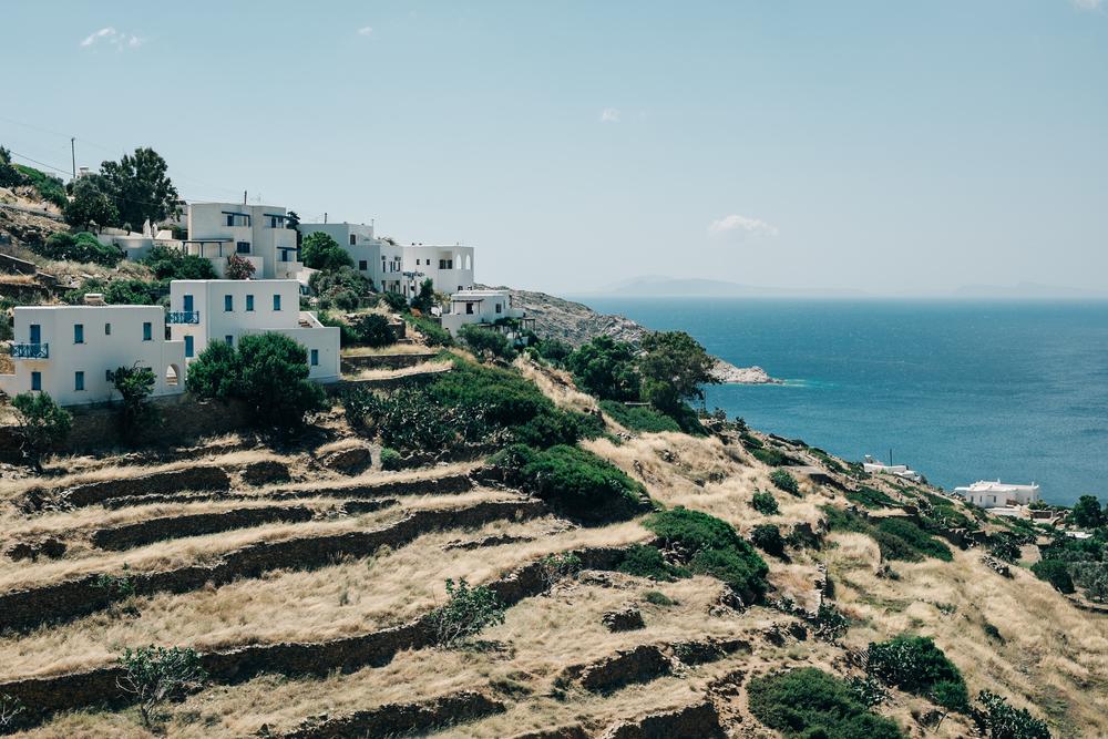 Greece11 (1 of 1).jpg