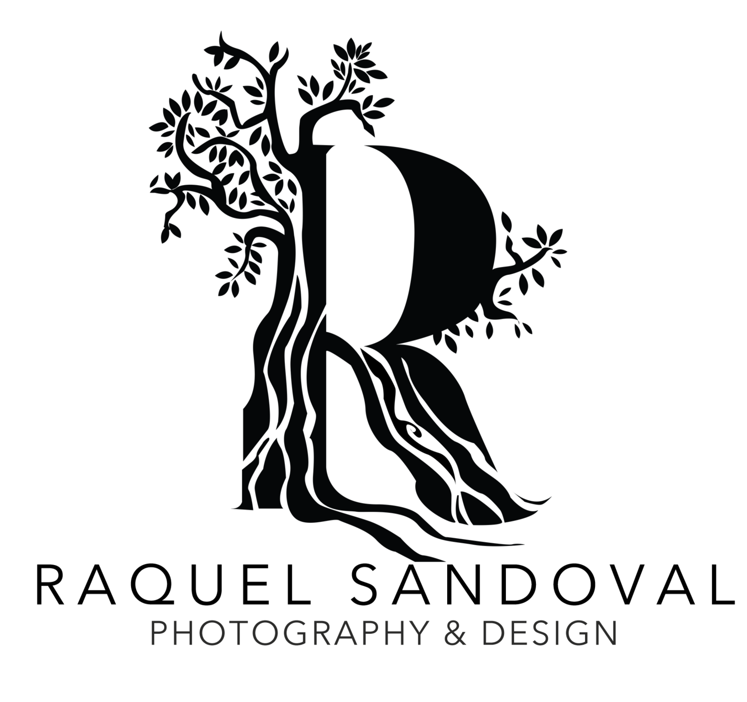 Raquel Sandoval Photography - Wedding Photography, Hochzeits Fotografin, Portraits & Design