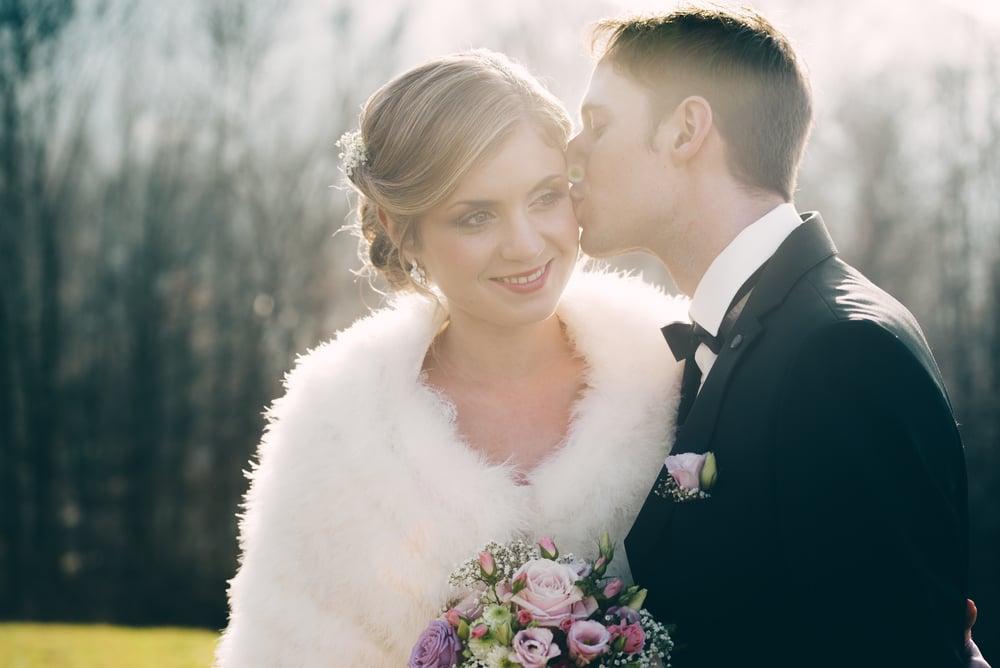 wedding - color (140 of 866).jpg