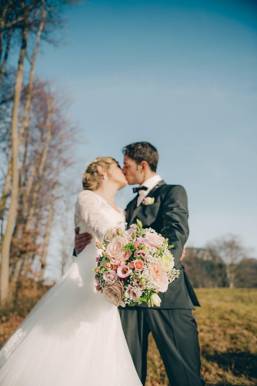 wedding - color (182 of 866).jpg