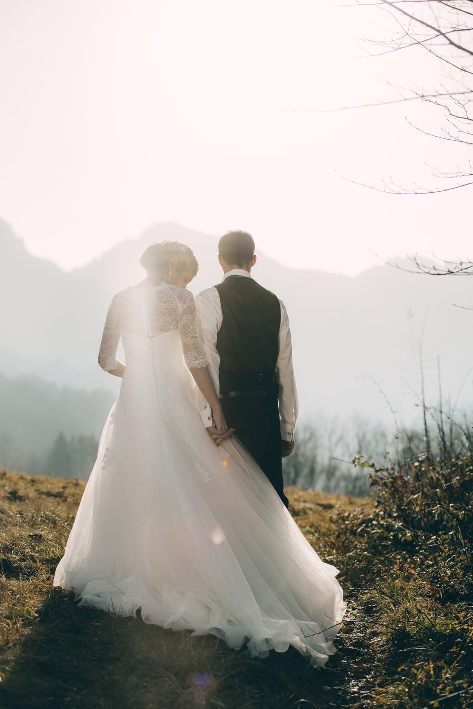 wedding - color (174 of 866).jpg
