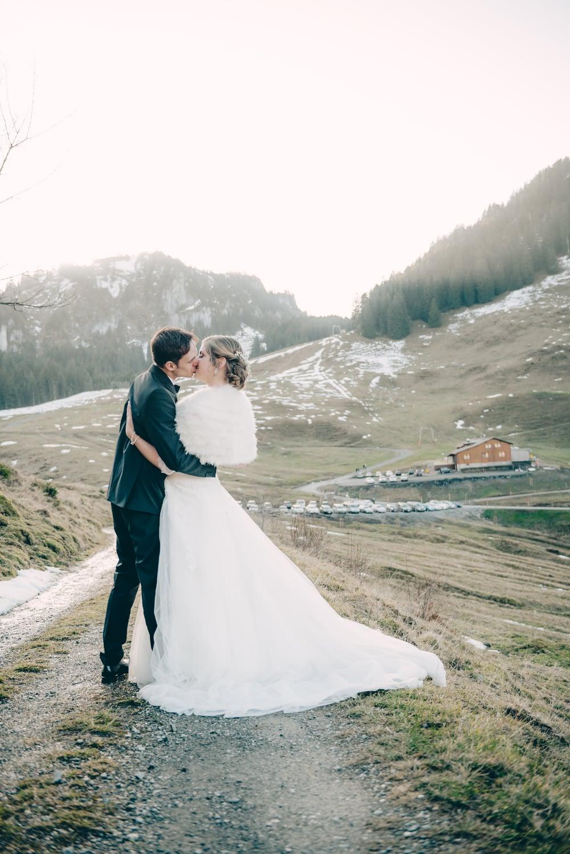 wedding - color (194 of 866).jpg