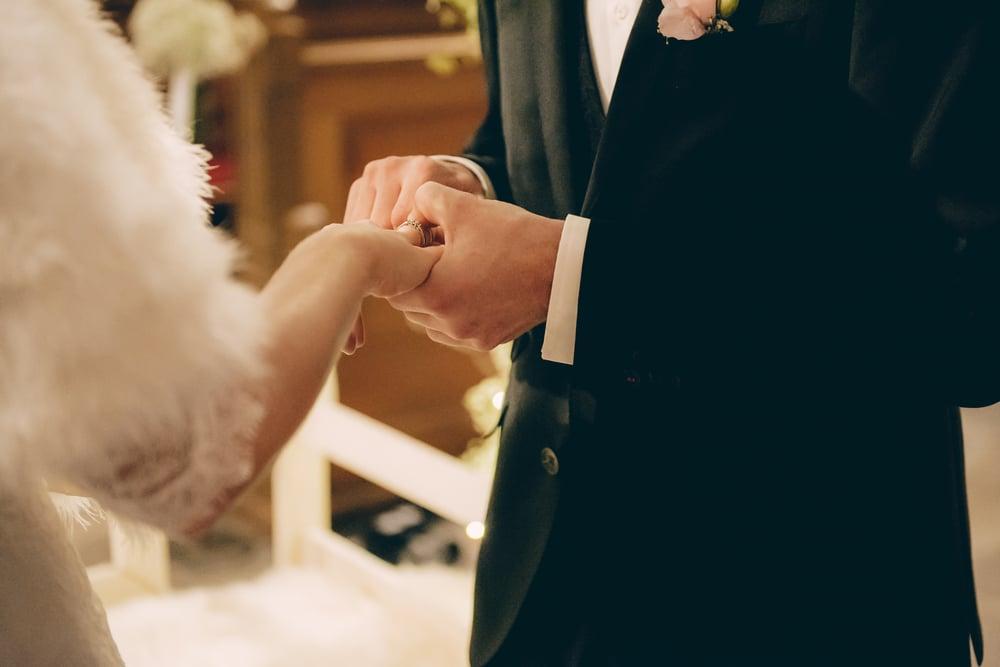 wedding - color (345 of 866).jpg
