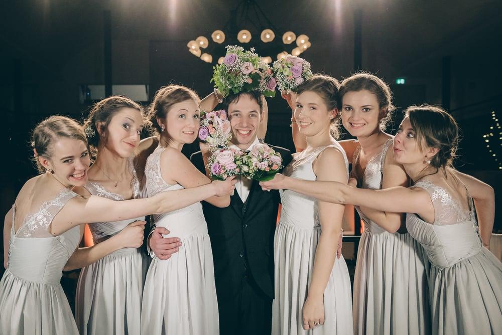 wedding - color (509 of 866).jpg