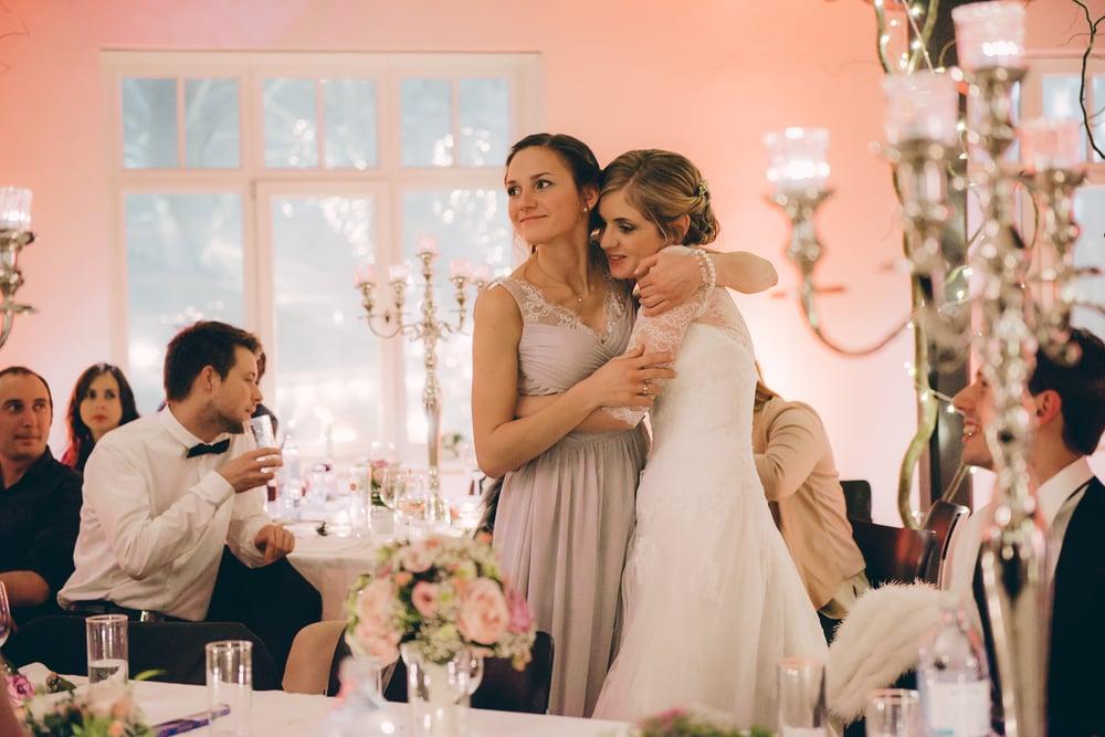 wedding - color (745 of 866).jpg