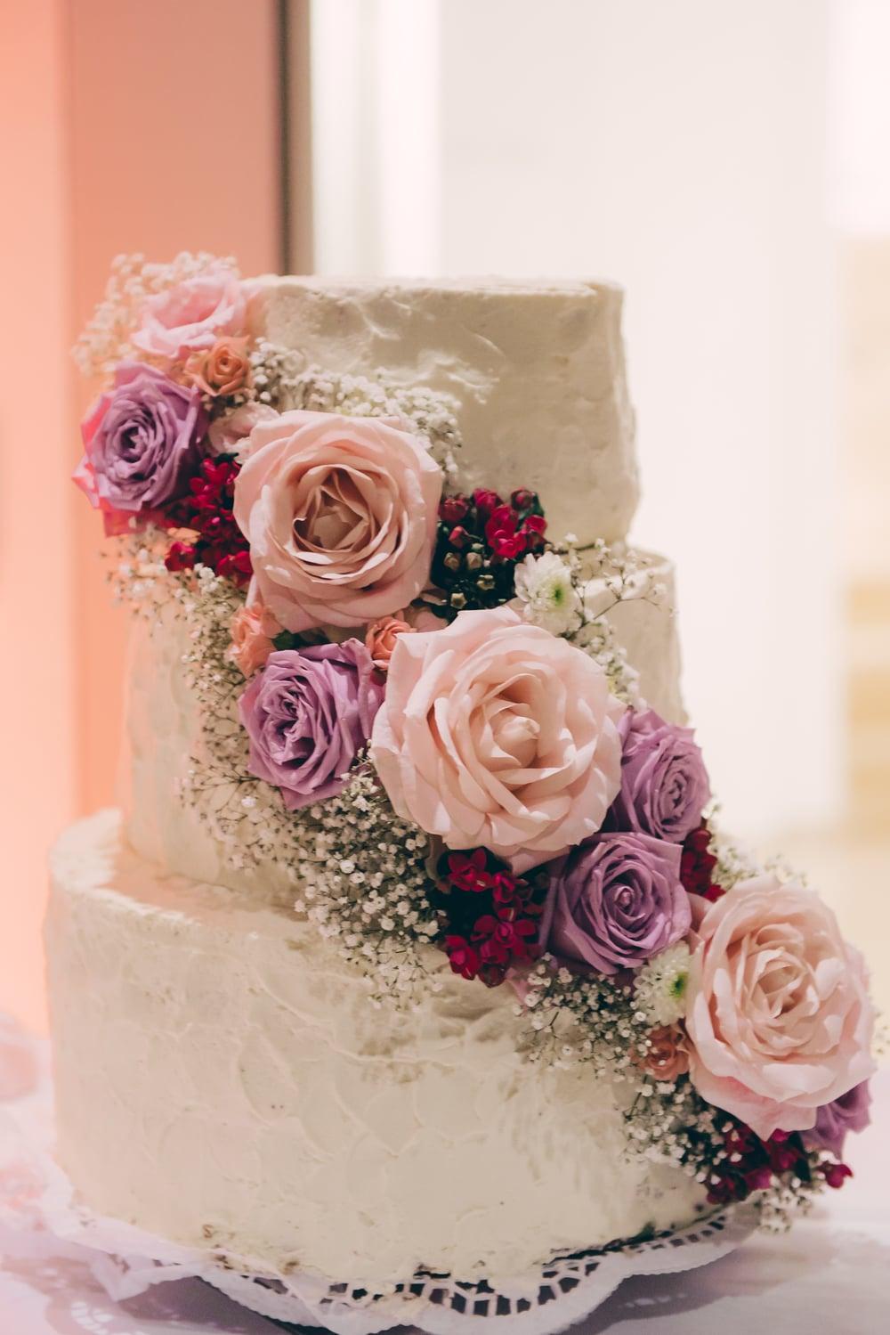 wedding - color (802 of 866).jpg