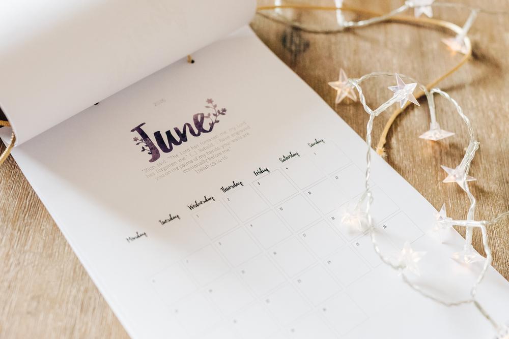 calendar (2 of 4).jpg