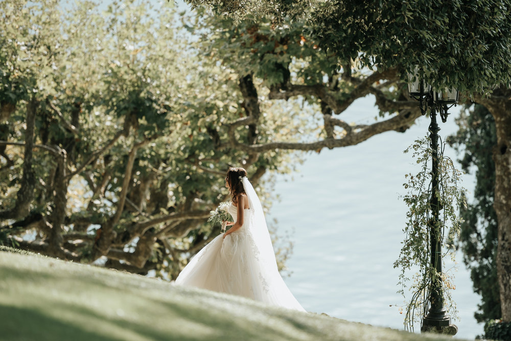 Stephanie Adrian Hochzeit-Villa Balbianello-0027.jpg
