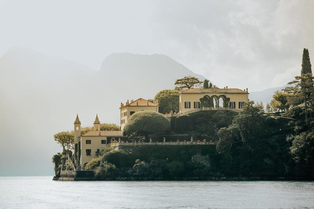 Stephanie Adrian Hochzeit-Villa Balbianello-0001.jpg