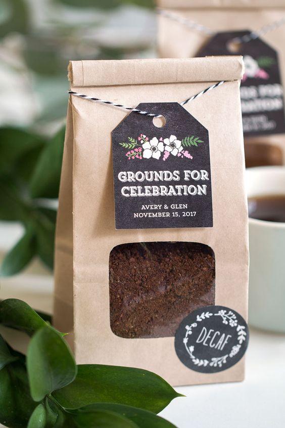 groundedcoffee.jpg