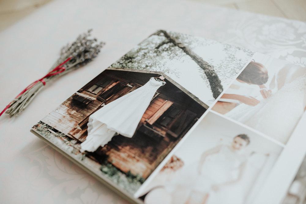 album (4 of 8).jpg