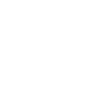 WHITE-LOGOS---_0029_SUPERVALU.png