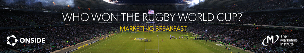 Rugby Banner_620X110.png
