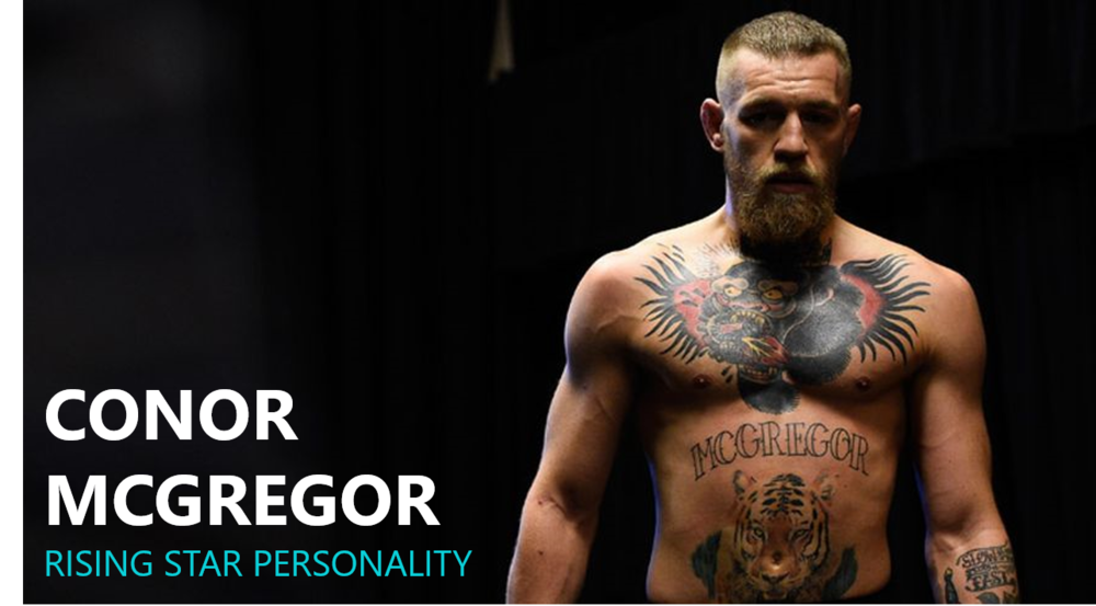 Conor McGregor.png