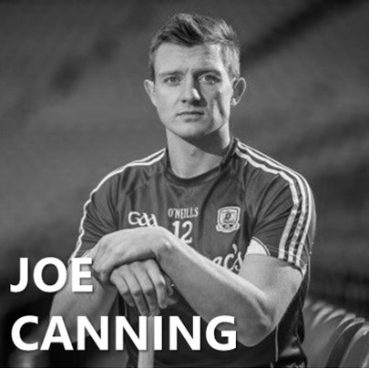 Joe Canning.jpg