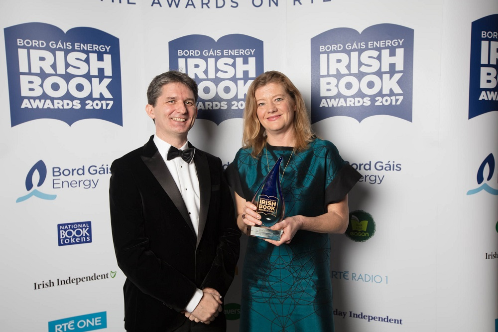 28/11/2017 NO REPRO FEE.