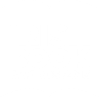 Irish Book Awards.png