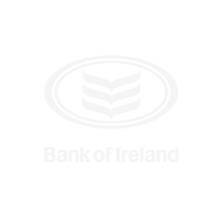 Bank_of_Ireland.png