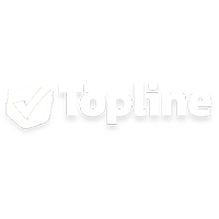Topline-web.png