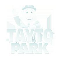 Tayto-Park-Blue.png