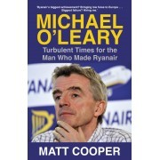 Michael-OLeary-Matt-Cooper-cover-wpcf_180x180-pad-transparent.jpg