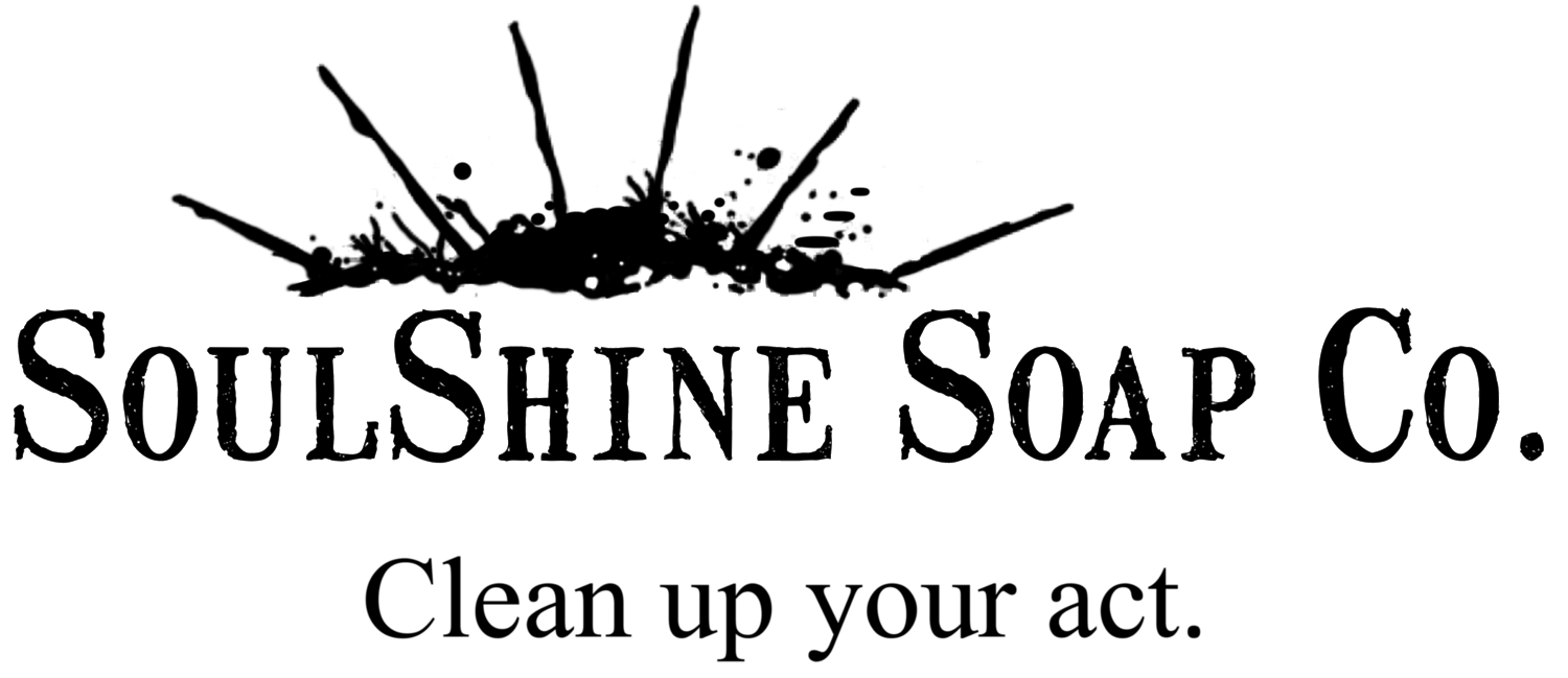 SoulShine Soap Co.