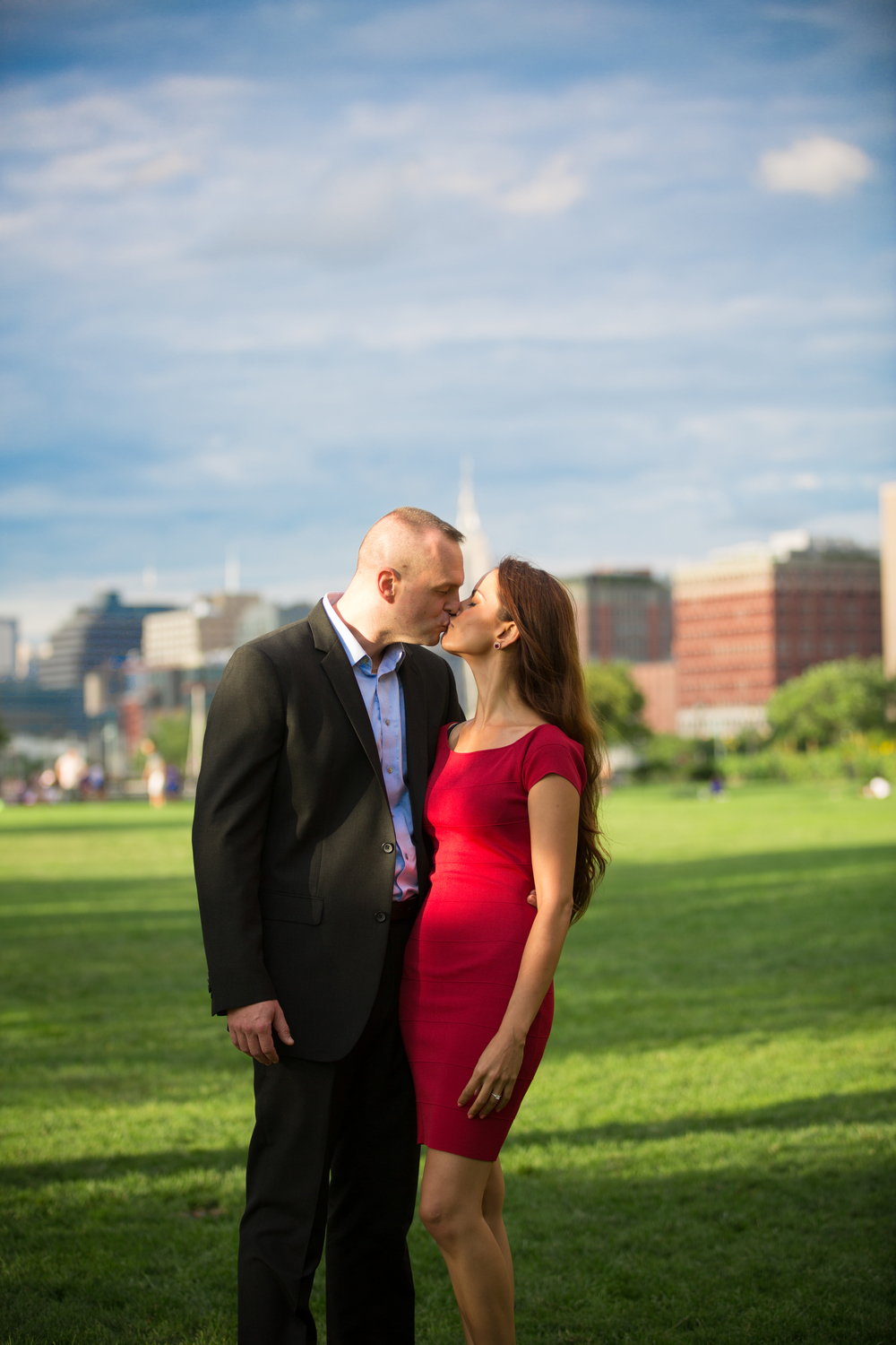 S&B Engagement Shoot-43.jpg