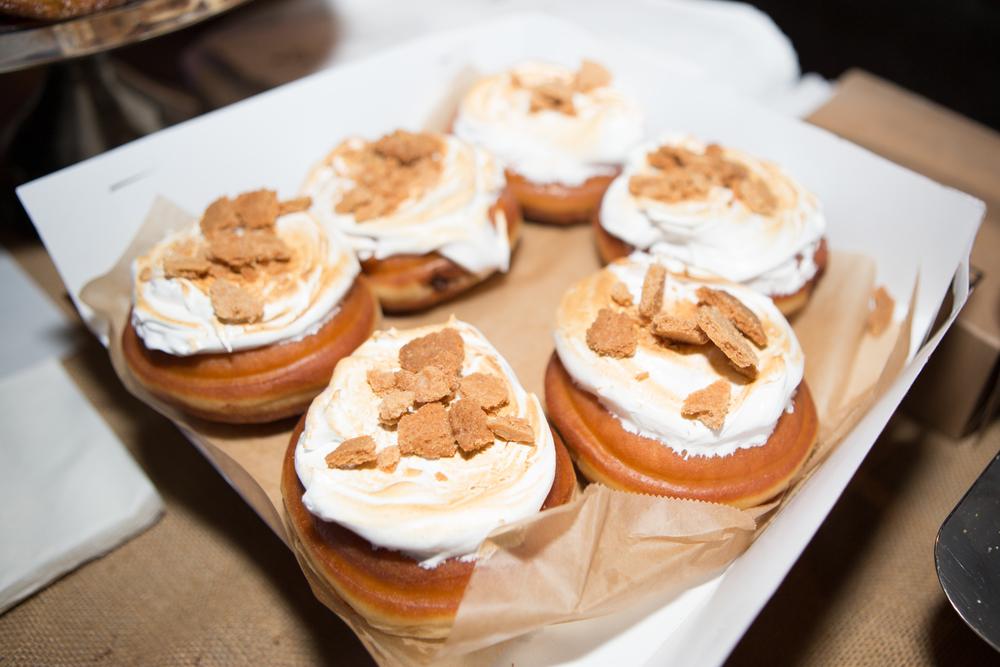 Donutfest-46.jpg