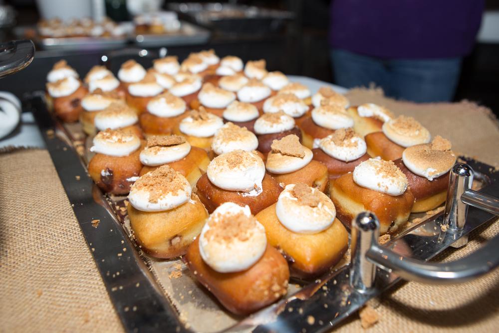 Donutfest-48.jpg